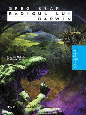 cover image of Radioul lui Darwin