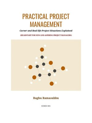 cover image of Practical Project Management