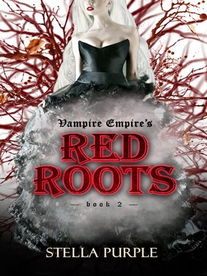 cover image of Red Roots
