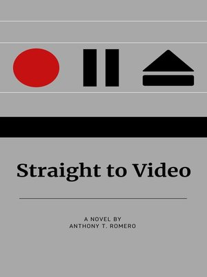 cover image of Straight to Video