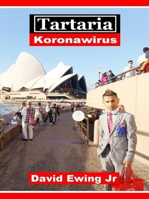 cover image of Tartaria--Koronawirus