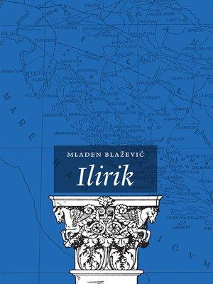 cover image of Ilirik