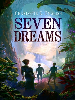 cover image of Seven Dreams