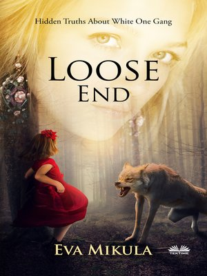 cover image of Loose End