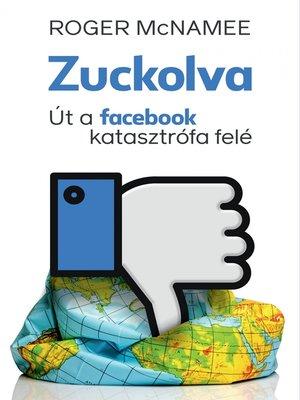 cover image of Zuckolva