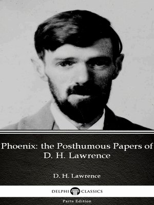 cover image of Phoenix