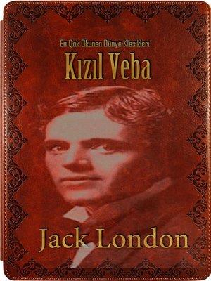 cover image of Kizil Veba
