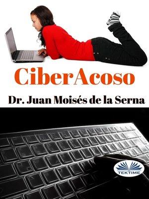 cover image of Ciberacoso