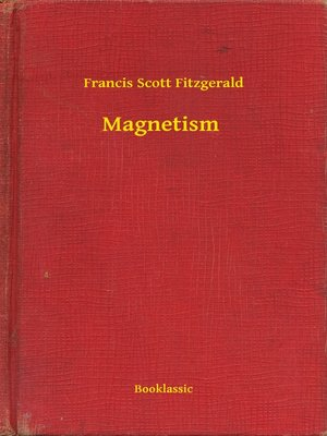 cover image of Magnetism