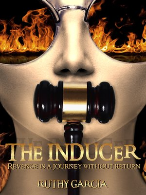 cover image of The Inducer