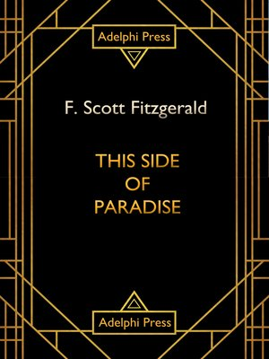 """an analysis of the similarities in the portrayal of the american dream between f scott fitzgeralds t The great gatsby is a tragic love story on the surface, but it's most commonly understood as a pessimistic critique of the american dream in the novel, jay gatsby overcomes his poor past to gain an incredible amount of money and a limited amount of social cache in 1920s nyc, only to be rejected by the """"old money"""" crowd."""