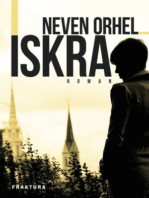 cover image of Iskra