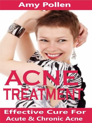 cover image of Acne Treatment