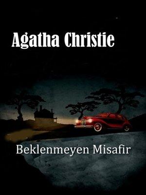 cover image of Beklenmeyen Misafir