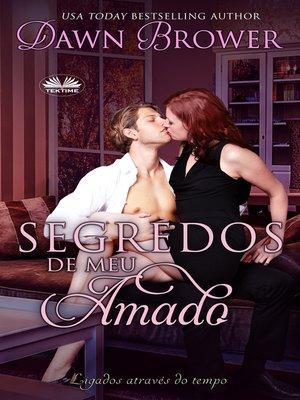 cover image of Segredos De Meu Amado