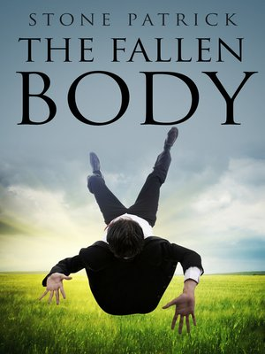cover image of The Fallen Body