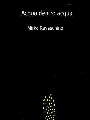 cover image of Acqua Dentro Acqua