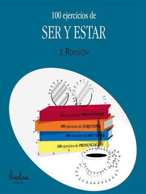 cover image of Revisión