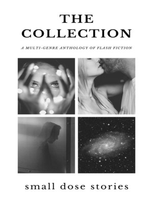 cover image of The Collection