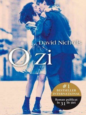 cover image of O zi
