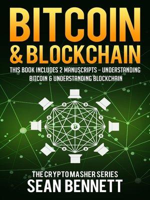 cover image of Bitcoin & Blockchain
