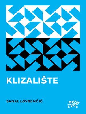 cover image of Klizalište