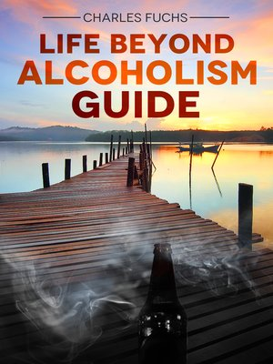 cover image of Life Beyond Alcoholism Guide