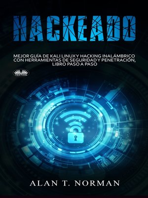 cover image of Hackeado