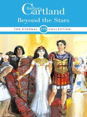 cover image of Beyond the Stars