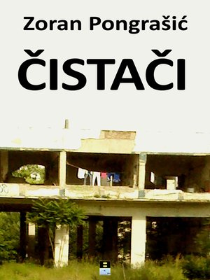 cover image of CISTACI