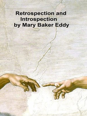 cover image of Retrospection and Introspection