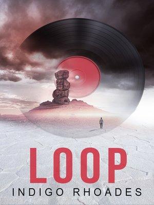 cover image of Loop