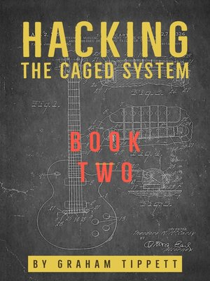 cover image of Hacking the CAGED System