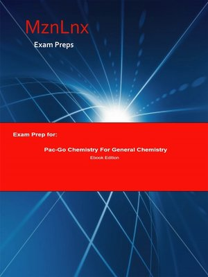 cover image of Exam Prep for