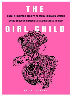 cover image of The Girl Child