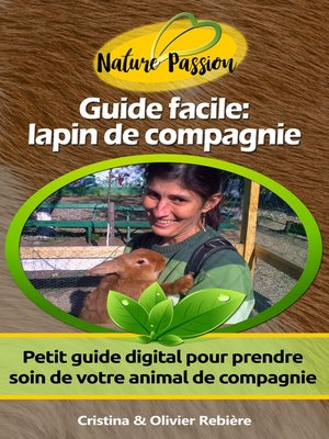 cover image of Guide facile