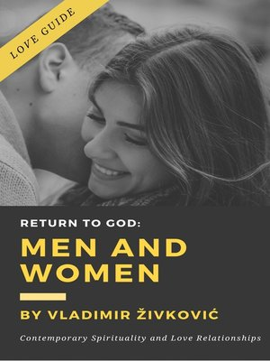 cover image of Return to God
