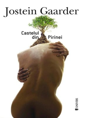 cover image of Castelul din Pirinei