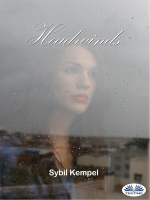 cover image of Headwinds