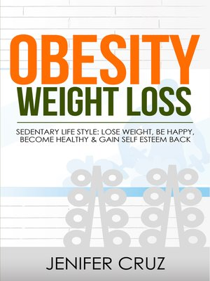 cover image of Obesity Weight Loss