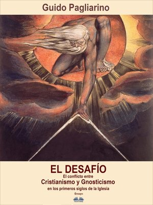 cover image of El Desafío