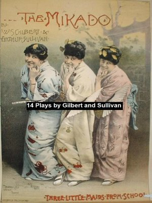cover image of 14 Plays