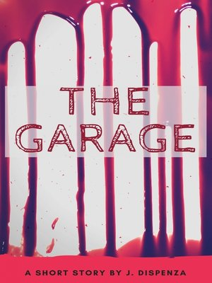 cover image of The Garage