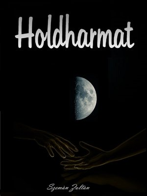 cover image of Holdharmat