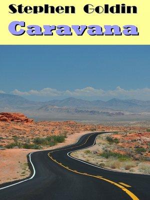 cover image of Caravana
