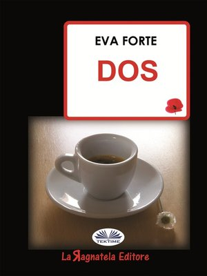 cover image of Dos