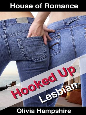 cover image of Hooked Up