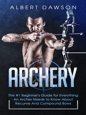 cover image of Archery