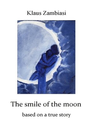 cover image of The Smile of the Moon