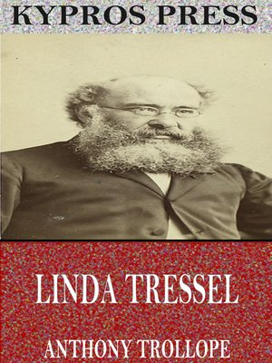 cover image of Linda Tressel